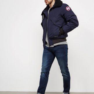 canada goose jackets online