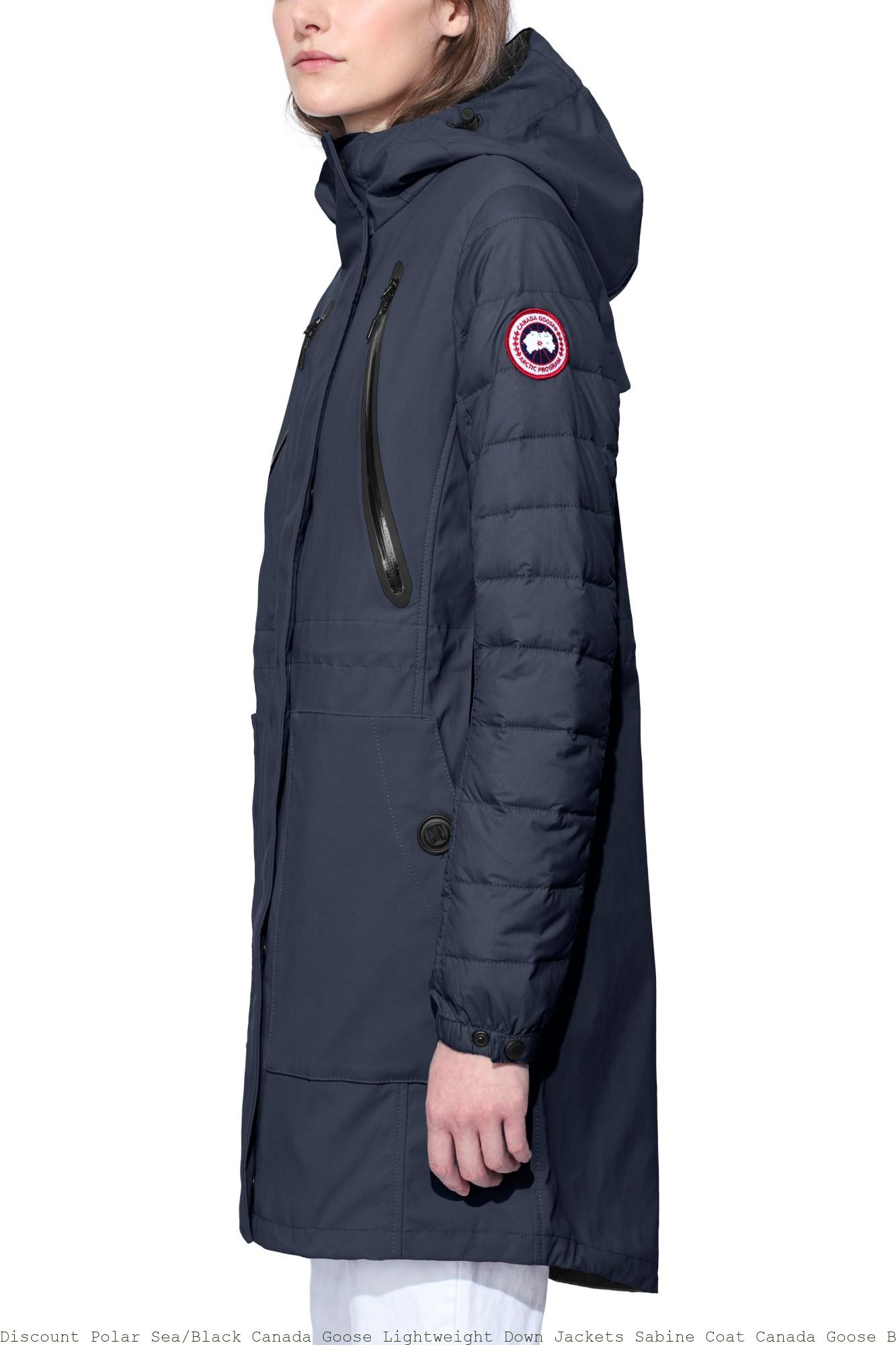 Lightweight Cheap Canada Goose For Sale