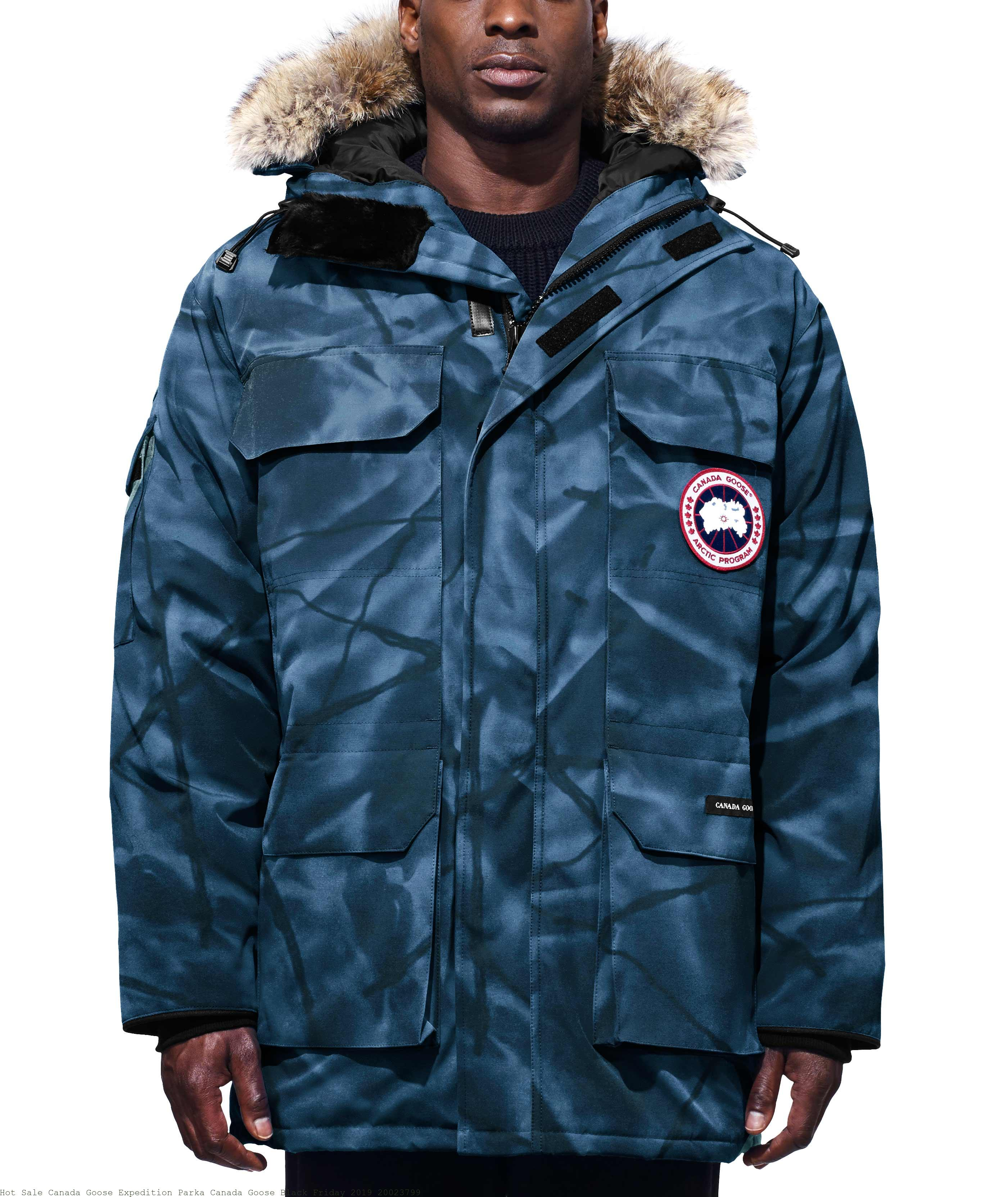 canada goose factory outlet montreal