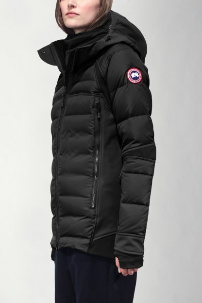 canada goose outlet.ca